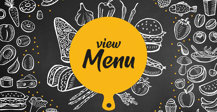 Click to view menu